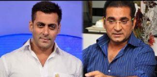 Singer Abhijeet Bhattacharya slams Salman for supporting Pakistani artists