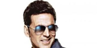 Akshay Kumar reveals the poster of 'Gold', set to release in 2018