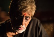 Sarkar 3 Third Day Collection, First Weekend Box Office Report
