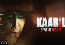 Kaabil Trailer Review: Hrithik Roshan and Yami Gautam's Sweet Chemistry Steal Your Heart