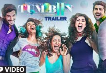 Tum Bin 2 Trailer Review- An emotional roller-coaster of three lovers