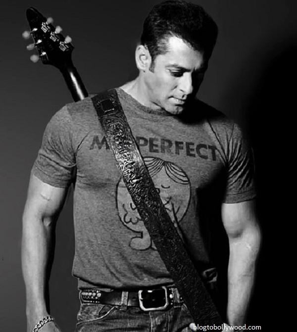 10 best pics of Salman Khan - Salman 8