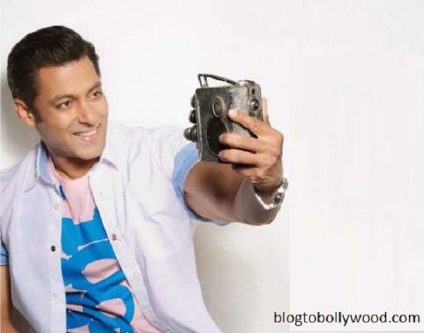 10 best pics of Salman Khan - Salman 5