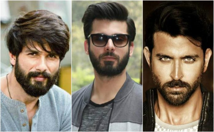 No Shave November is here! 10 Bollywood Actors Who Rock The Bearded Look