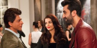 ADHM 2nd Weekend Collection Report: Inches Closer To 100 Crores