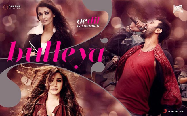 Ae Dil Hai Mushkil 11th Day Collection: Karan Johar's Film Inches Closer To 100 Crores