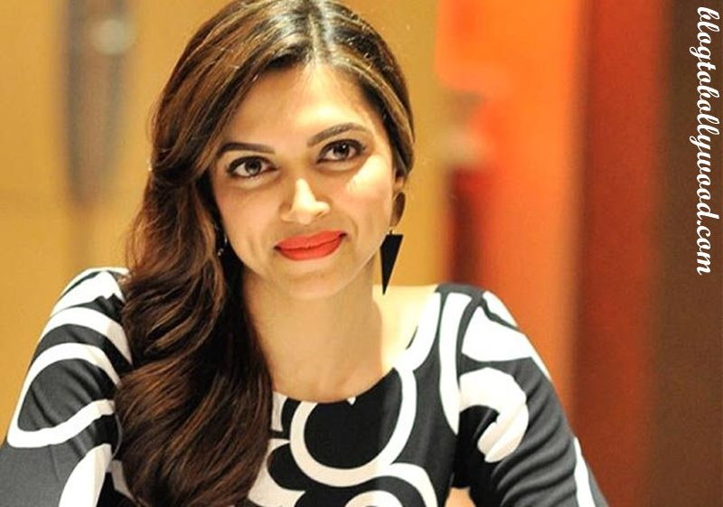 OMG! Deepika Padukone buys a 40 crore gift for the most special man in her life
