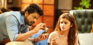 Dear Zindagi 2nd Day Collection Report: Saturday Occupancy & Estimated Collection Report