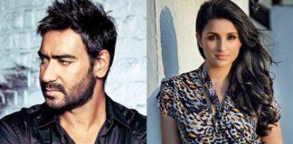 Golmaal 4 Star Cast: Parineeti Chopra Joins As Female Lead