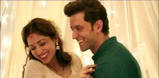 Kaabil 6th Day Collection: Holds Well On First Monday