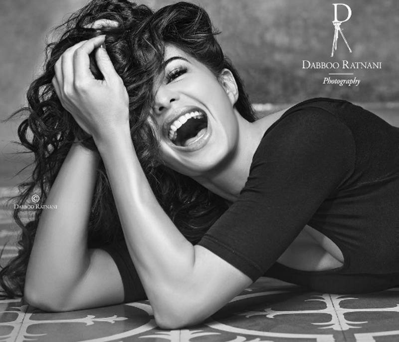 15 Hot Pics of Jacqueline Fernandez That Will Make You Go WOW!- Jacky 12