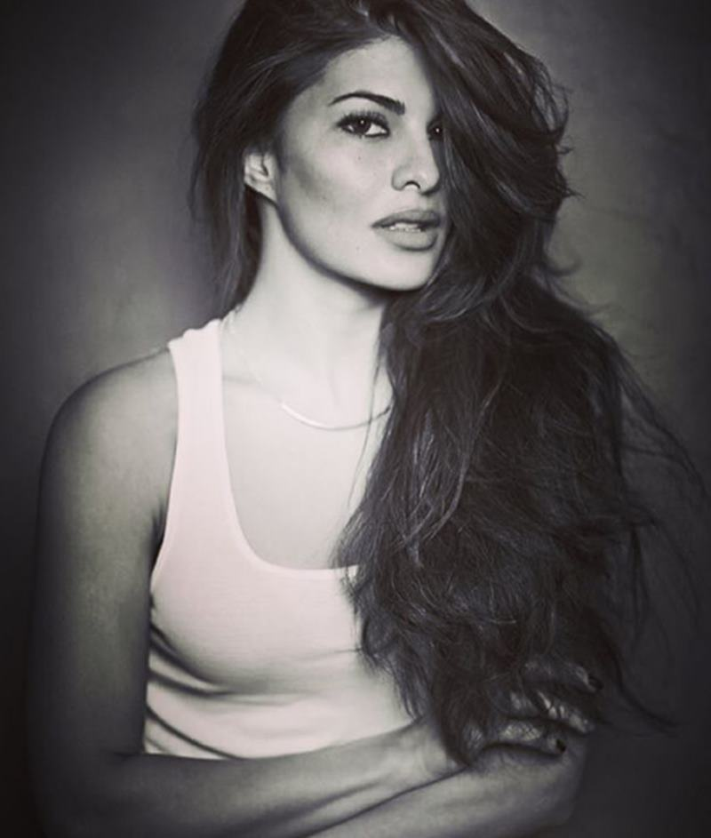 15 Hot Pics of Jacqueline Fernandez That Will Make You Go WOW!- Jacky 9