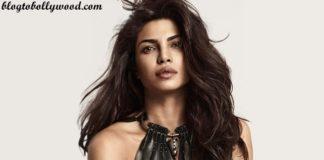 When you have Aamir or Salman on poster, films make 300 crores says Priyanka Chopra