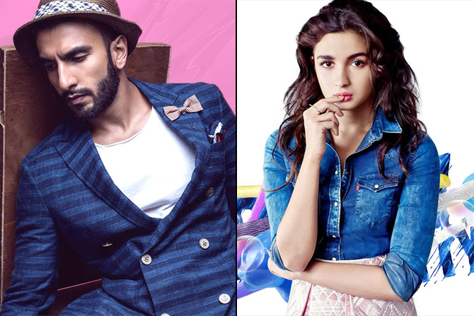 New Hindi Movei 2018 2019 Bolliwood: Alia Bhatt Upcoming Movies 2018, 2019 With Release Date