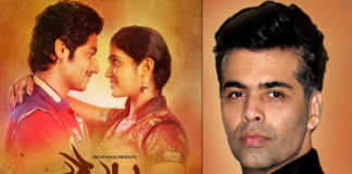 Sairat Hindi Remake: Karan Johar to produce Hindi remake of Marathi blockbuster Sairat