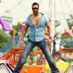 Bollywood Sequels to watch out for in 2017- Golmaal 4