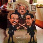 Akshay Kumar Upcoming Movies - Jolly LLB 2 on 10 Feb 2017