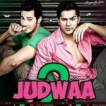 Bollywood Sequels to watch out for in 2017 - Judwaa 2
