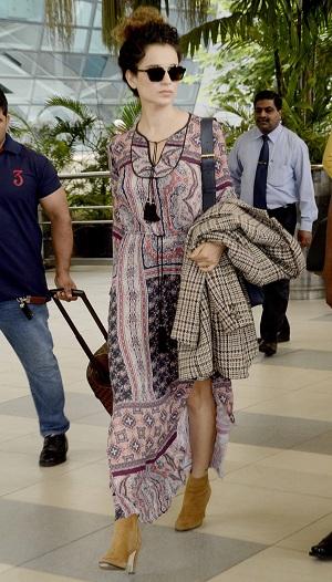 kangana-ranaut-airport-look-2