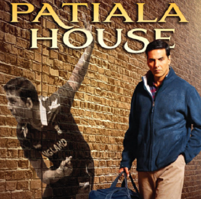 Top 10 Bollywood movies based on sports- Patiala House