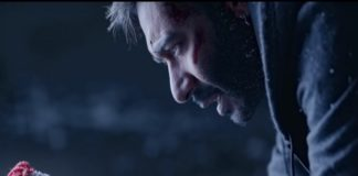 Box Office: Shivaay 19th Day Collection, Struggling To Enter The 100 Crore Club