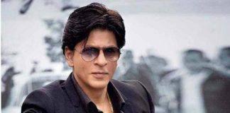 Shahrukh Khan turns 51! Proofs of SRK frenzy on social media