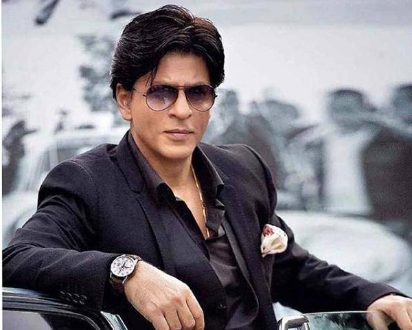 Shahrukh Khan turns 51! Proofs of SRK frenzy on social media