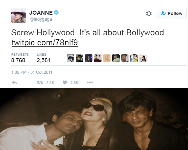 srk-with-lady-gaga