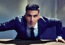 Why Akshay Kumar is the biggest star of 2016?