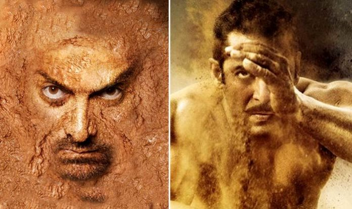 Box Office Records That Aamir Khan's Dangal Can Break