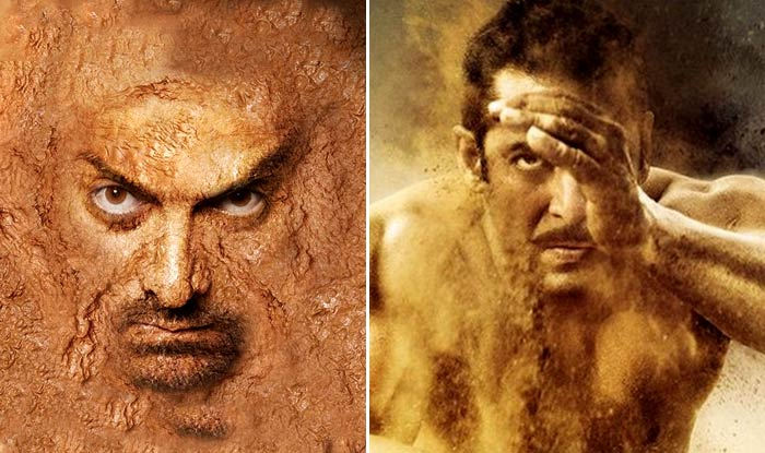 Box Office Records Of 2016 That Aamir Khan's Dangal Can Break