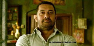 Dangal 4th Day Box Office Collection: Rock Steady On Monday