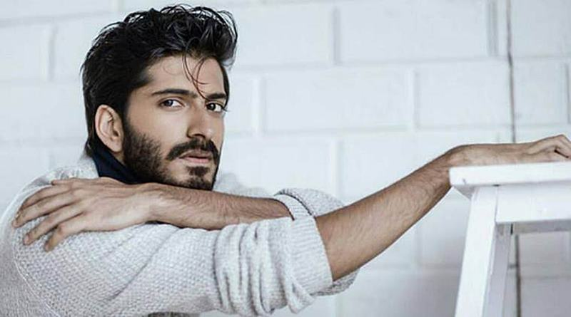 Future Stars of Bollywood: Best Debutantes of 2016- Harshvardhan