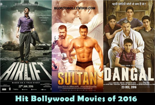 hit bollywood movies of 2016 dangal and sultan are the biggest blockbusters of 2016. Black Bedroom Furniture Sets. Home Design Ideas