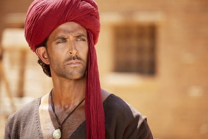 Who deserves the title of Best Actor 2016?- Hrithik in Mohenjo Daro