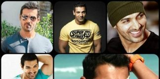 John Abraham turns 44 : Unknown Facts