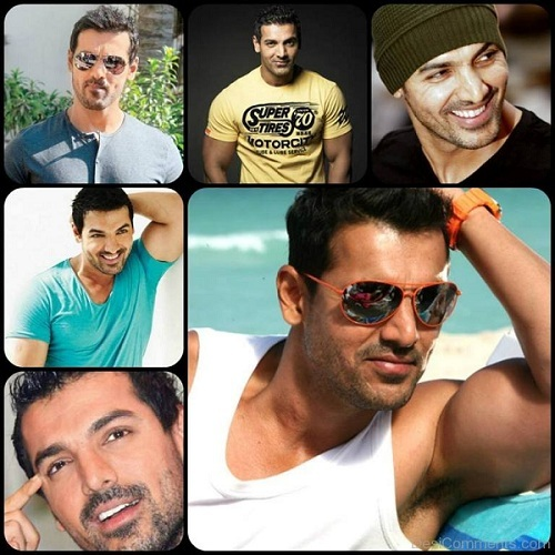 John Abraham turns 44 : Unknown Facts About Bollywood's Hunky Star