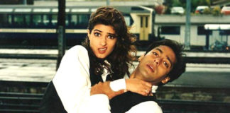 Twinkle Khanna Insults Salman Khan, Gets Trolled On Twitter