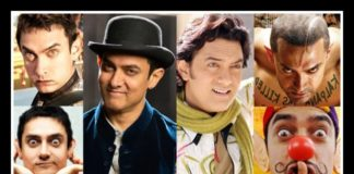 Aamir Khan Box Office Report Card: List Of Hit, Flop & Blockbuster Movies Of Aamir Khan