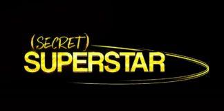 'Secret Superstar' teaser featuring Aamir Khan is out!