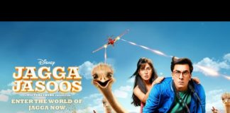 Jagga Jasoos Trailer Review: This One Is Strictly For Kids