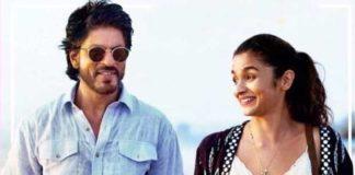 Life lessons from Alia Bhatt's character in 'Dear Zindagi'