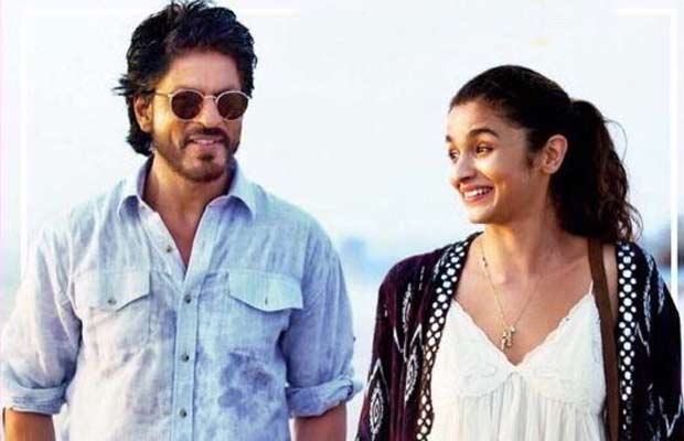 Explanation of Alia Bhatt's character in 'Dear Zindagi'