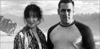 Massive: Salman Khan's Tubelight Is In 200+ Crore Profit Before Release