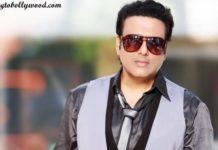 Govinda Aala Re! The comedy and dance king is back with Aa Gaya Hero Promo
