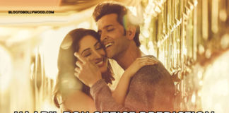 Kaabil Box Office Prediction: All Set For A Decent Start At The Box Office