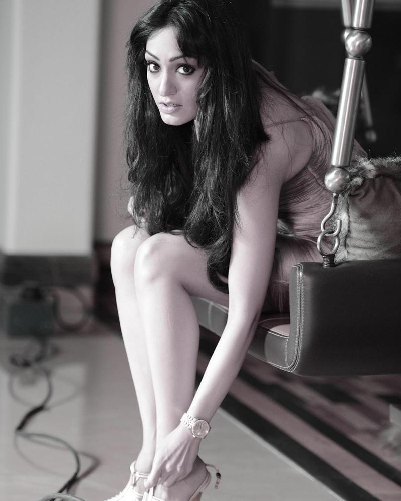 10 Hottest Female Playback Singers Of Bollywood 2017-Khushali