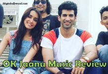 OK Jaanu Music Review: A.R. Rahman Creates Magic In This Modern Day Album