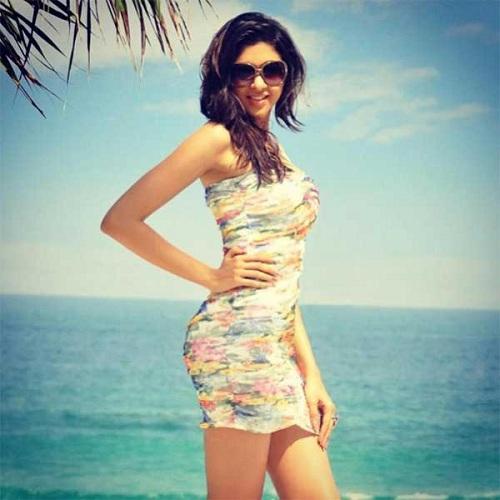 Sapna Vyas Hot Pics 6