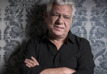 Heart Attack Not The Only Cause of Veteran Actor Om Puri's Demise